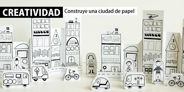 Actividades infantiles gratuitas | AMPA CEIP Maestro Joaquín Cantero