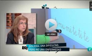 video-dislexia
