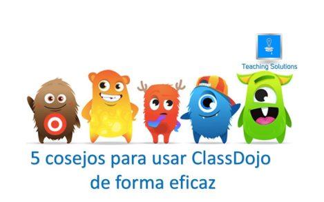 5-consejos-classdojo-1080x675